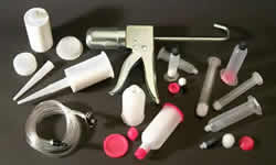 Dispensing Tools